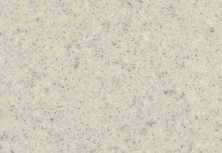 Polysafe Stone fx - Grey Fluorite 4042