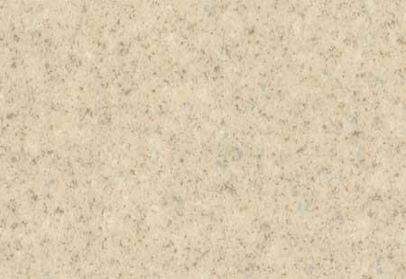 Polysafe Stone fx - Gypsum 4044