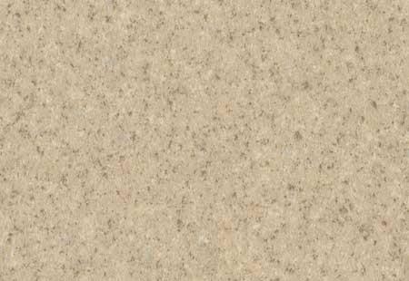Polysafe Stone fx - Copal 4046
