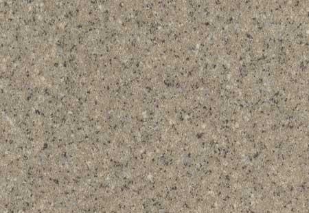 Polysafe Stone fx - Andesite 4049