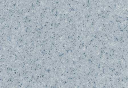 Polysafe Stone fx - Angelite 4051