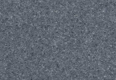 Polysafe Stone fx - Blue Quartz 4054
