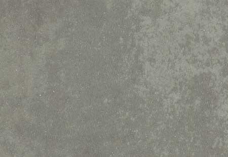 Polysafe Stone fx - Dark Concrete 5089