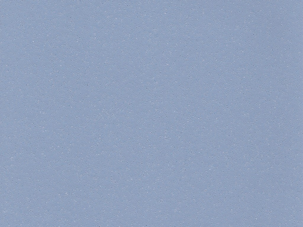 Polysafe Verona PUR - PURE COLOURS Collection - Pacific Blue 5228