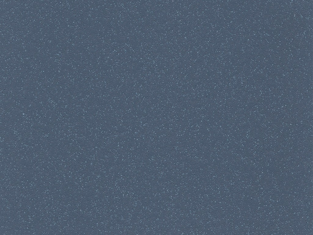 Polysafe Verona PUR - PURE COLOURS Collection - Midnight Blue 5238
