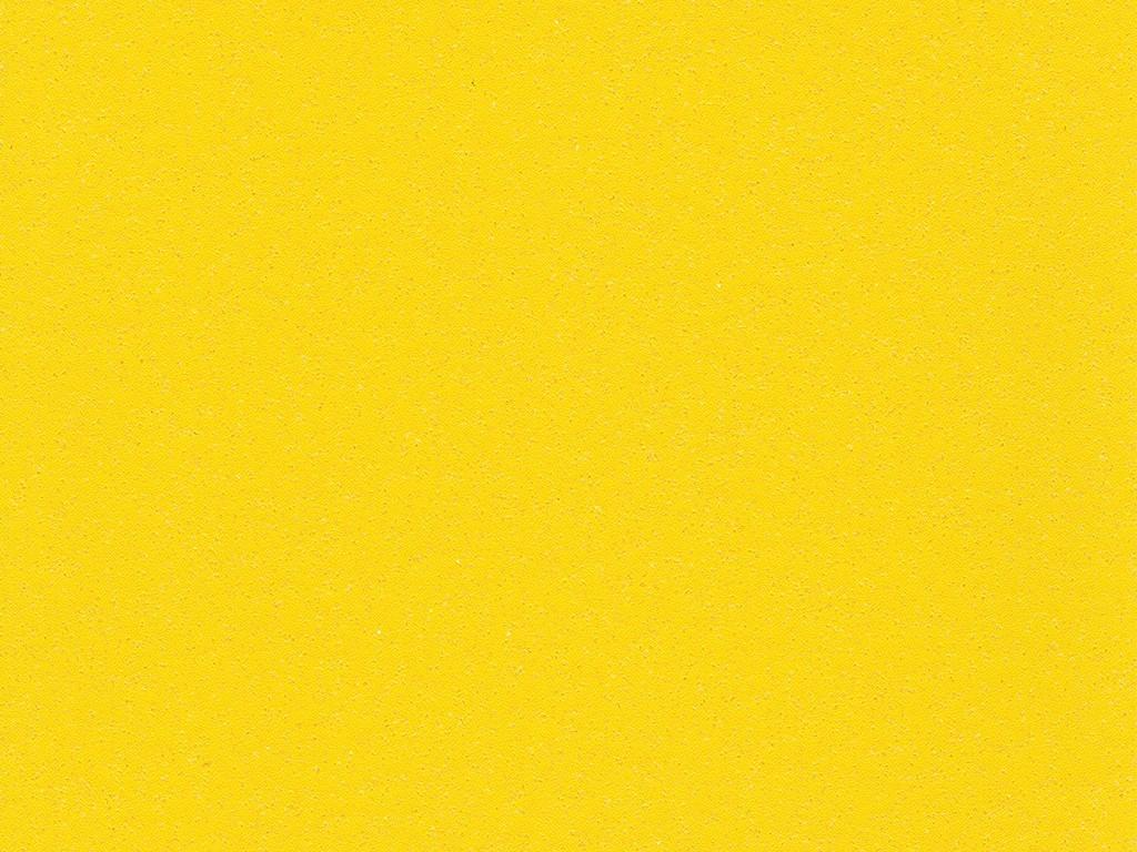 Polysafe Verona PUR - PURE COLOURS Collection - Lemon Drizzle 5241