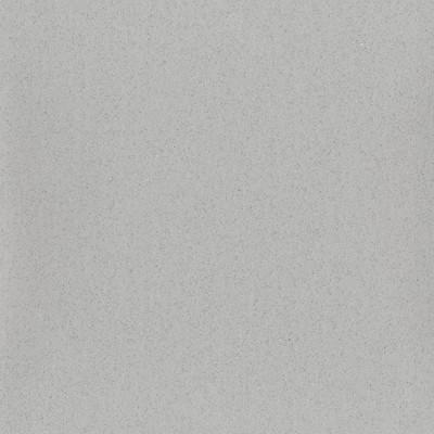 Polysafe Quattro PUR - Cool Pebble 5767