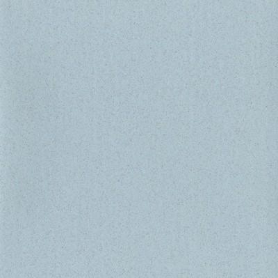 Polysafe Quattro PUR - Sea Mist 5768