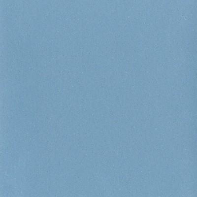 Polysafe Quattro PUR - Calm Azure 5770