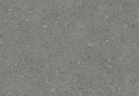 Polysafe Stone fx - Natural Slate 6014
