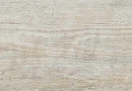 Cracked White Oak