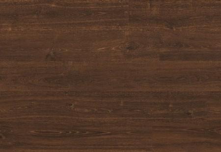 Polysafe Wood fx PUR - Aged Oak 3373