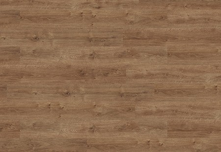 Expona Commercial - Amber Classic Oak 4087