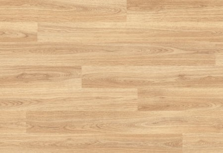 Polysafe Wood fx PUR - American Oak 3387