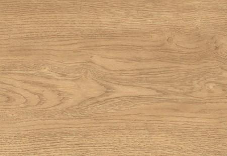 Expona SimpLay - American Oak 2503
