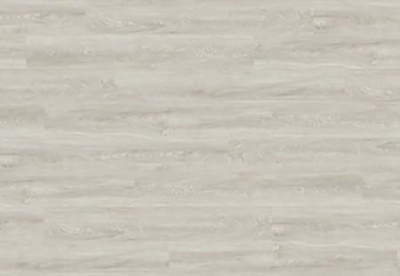 Camaro - Bianco Oak 2241