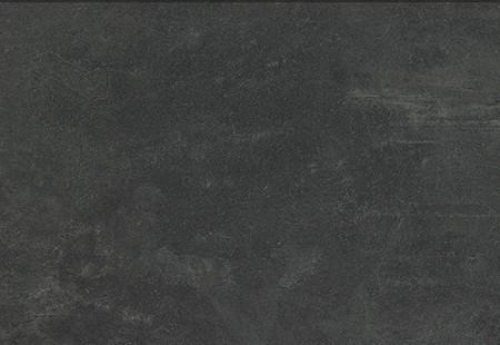 Expona SimpLay - Black Slate 2582