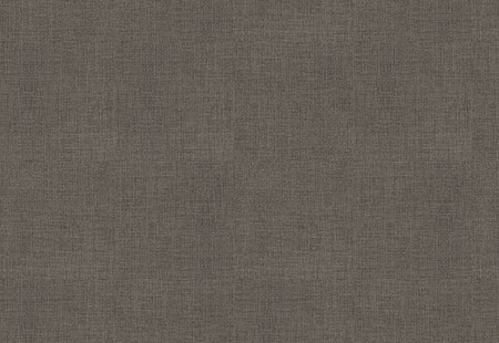 Expona Commercial - Black Textile 5077