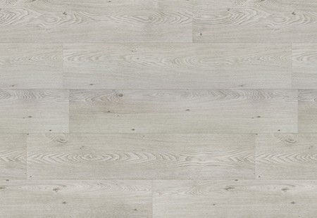 Forest fx PUR - Blanched Oak 3113