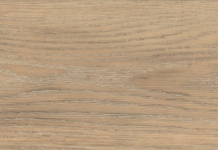 Expona SimpLay - Blond Country Oak 2507