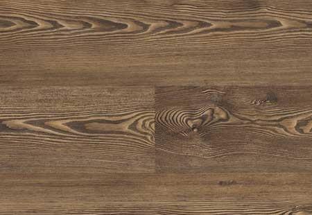 Expona Flow PUR - Bronzed Pine 9835