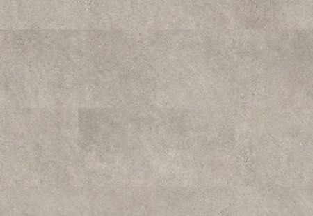 Camaro - Burnished Concrete 2342