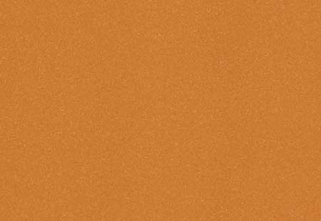 Expona Flow PUR - Burnt Orange 9848
