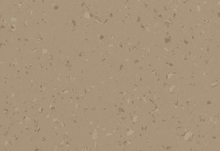 Palettone - China Clay 8623