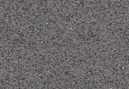 Polysafe Apex - Chromite 4202