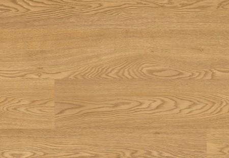 Forest fx PUR - Classic Oak 3100