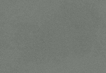 Expona SimpLay - Cold Grey Concrete 2566