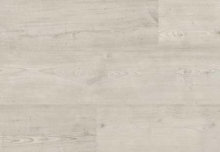 Colonia - Nordic White Oak 4436