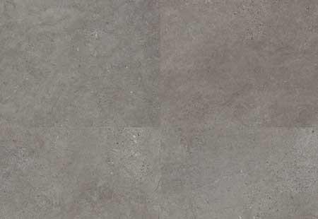 Colonia - Refined Concrete 4528
