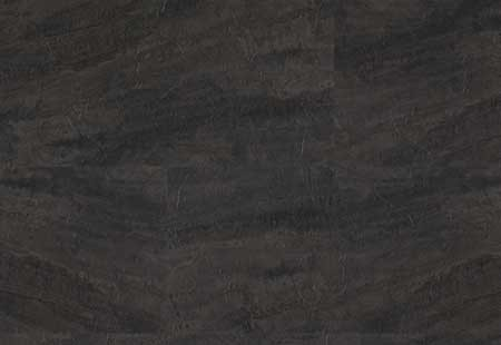 Colonia - Welsh Raven Slate 4535