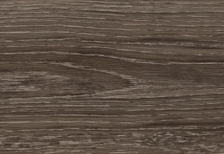Expona SimpLay - Dark Country Oak 2505