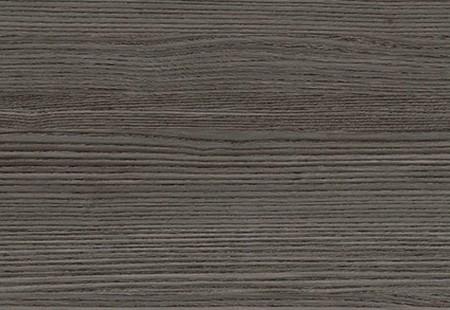 Expona SimpLay - Dark Grey Fineline 2510