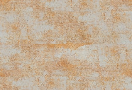 Expona Commercial - Distressed Copper Plate 5097