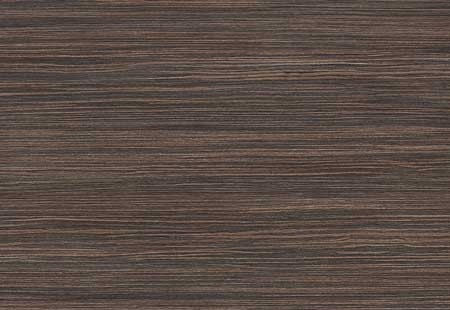 Expona Flow PUR - Espresso 9867