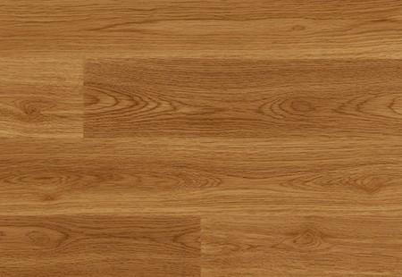 Forest fx PUR - European Oak 3340