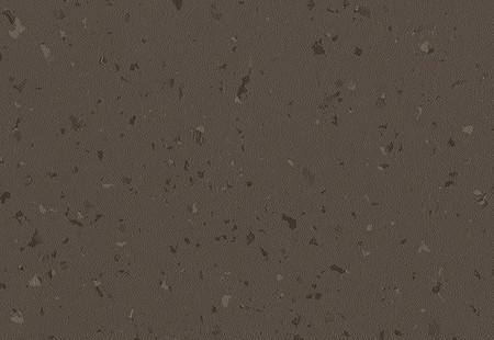 Palettone - Freshly Ground 8624
