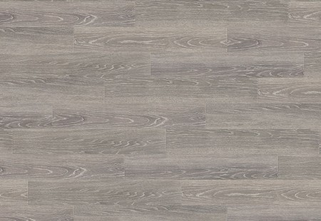 Expona Commercial - Grey Limed Oak 4082