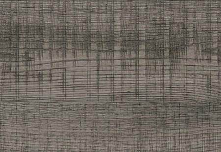 Expona SimpLay - Grey Mystique Wood 2518