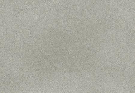 Expona SimpLay - Light Grey Concrete 2567