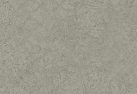 Expona SimpLay - Light Grey Ornamental 2586