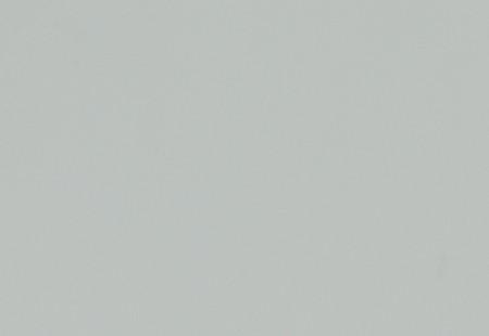 Expona SimpLay - Light Mono 2579