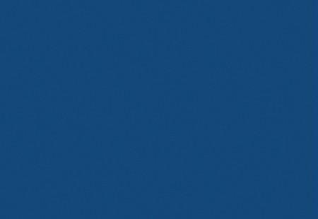 Bloc PUR - Marine Blue 9939