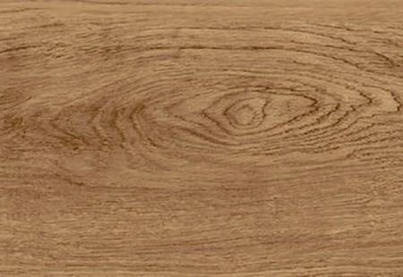 Expona SimpLay - Medium Classic Oak 2521