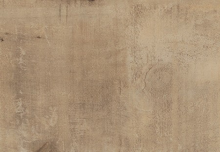 Expona SimpLay - Natural Weathered Wood 2575
