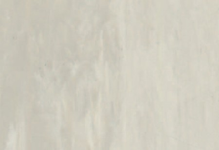 Polyclad Plus PU - Nimbus Grey 2710