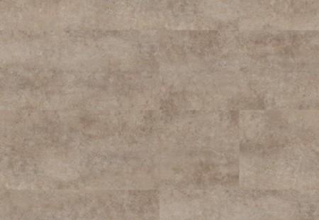 Camaro - Organic Concrete 2343